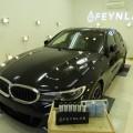 BMW320d FEYNLAB80施工!