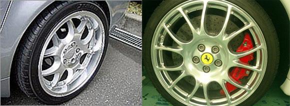 wheel-img01
