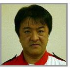川井代表写真